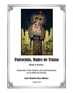 Patrocinio, Madre de Triana